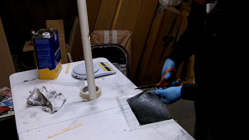 Top Tube PVC Fix (3)