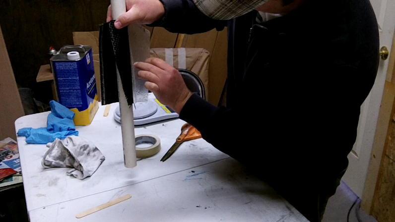 Top Tube PVC Fix (4)