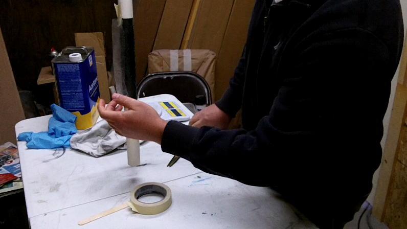 Top Tube PVC Fix (7)