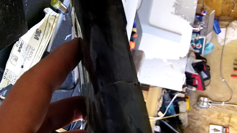 z frame bike crack repair 02